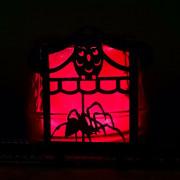 halloween_0002_spider
