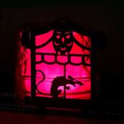 halloween_0005_rat