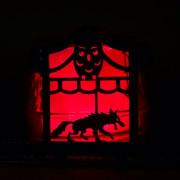 halloween_0003_wolf